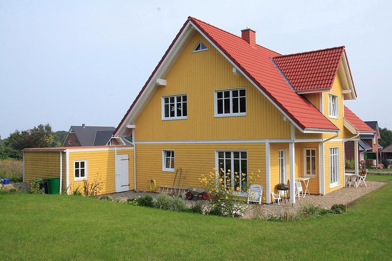 vierck-schwedenhaus_09.jpg