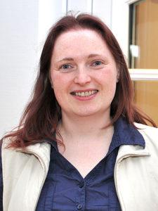 Melanie Drehse