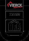 Logo HFB-Institut DIN 1052
