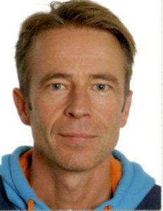Ulrich Vierck