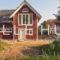 Bauherrenvideo der Villa Stella in Angeln (Schleswig-Holstein)