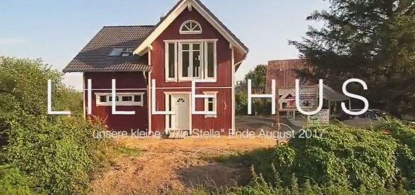 Villa Stella – Ein weiterer Bauherrenfilm