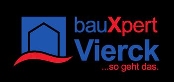 bauXpert Vierck Baumarkt