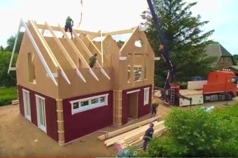 Villa Stella – Ein Bauherrenfilm